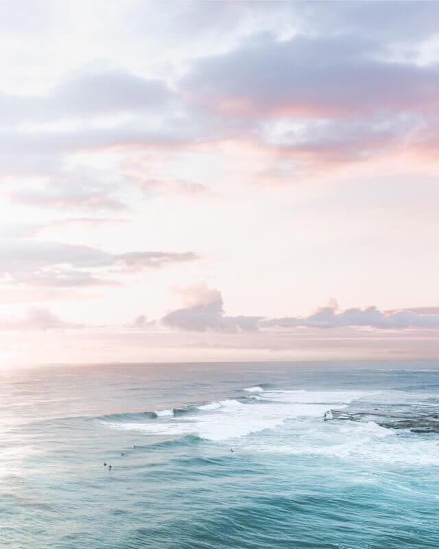 cloud wallpaper aesthetic backgrounds