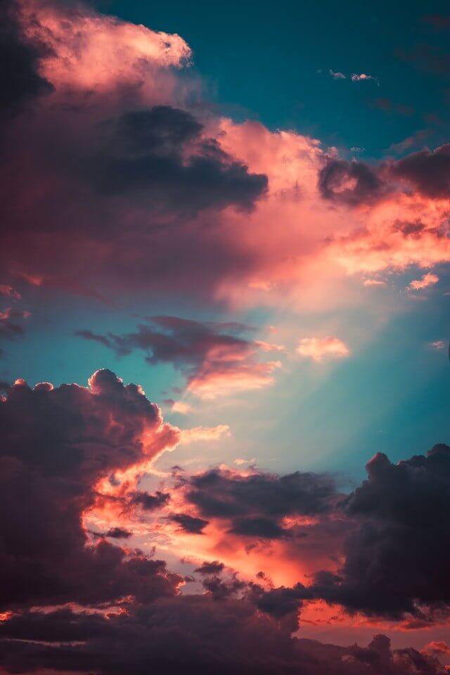 cloud wallpaper backgrounds