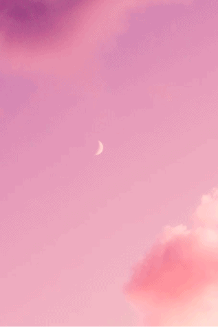 cloud aesthetics backgrounds