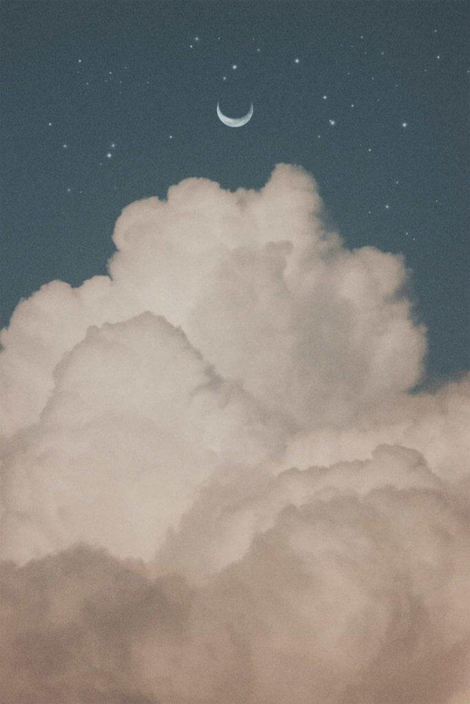 cloud backgrounds wallpaper
