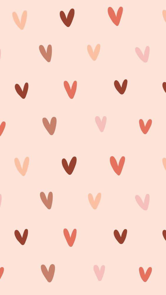 cute wallpapers, cute iphone wallpaper